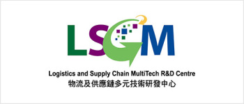 Logistics and Supply Chain MultiTech R&D Centre