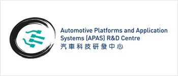 Automotive Platforms and Application Systems R&D Centre