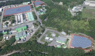 Intelligent Detection of Solar Photovoltaic Panel in Satellite Imagery
