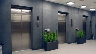 Benchmarking Energy Performance Indicator for Lifts