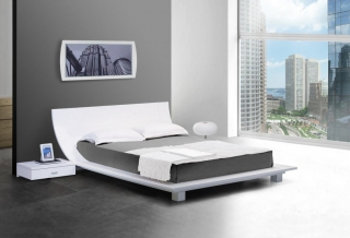 Smart Mattress Devices