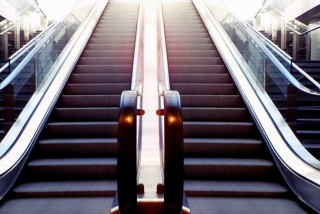 Analysis of Lift and Escalator Reportable Incidents
